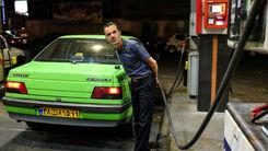 آیا قیمت بنزین گران می شود؟