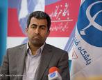 پرداخت ماهانه یک میلیون تومان به جای ارز ترجیحی به هر ایرانی