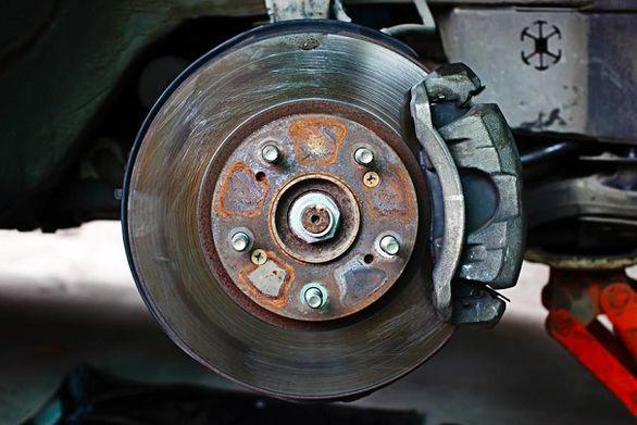 نکات مهم درباره بلبرینگ چرخ خودرو