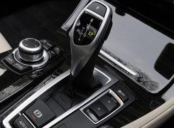 هرآنچه باید درباره خودروهای دنده اتوماتیک بدانید