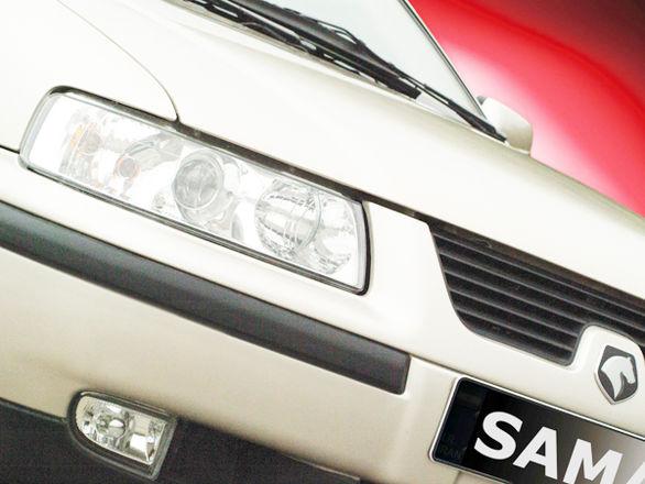 اظهارنظر وزیر صنعت سوریه درباره قیمت خودروهای ایرانی