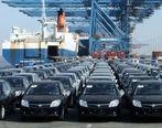 لزوم کاهش تعرفه واردات خودرو تا ۲۰ درصد