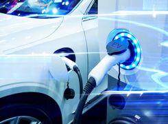 چرا ایرانی ها تمایلی برای خرید خودروی برقی ندارند؟