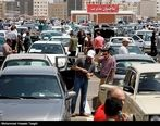 مجلس تکلیف افزایش قیمت خودرو را مشخص می کند