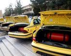 سقوط آزاد تولید خودروهای دوگانه سوز