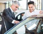 کلاهبرداری سبک جدید از نوع تعویض خودرو در زمان فروش