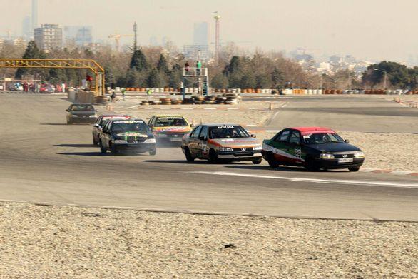 راهاندازی مرکز دائمی آموزشهای مهارتی فدراسیون اتومبیلرانی