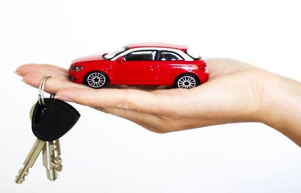 خودروی دست دوم خود را چگونه بفروشیم که ضرر کمتری کنیم؟
