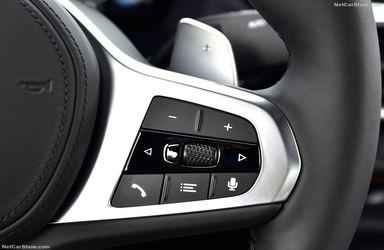 ب ام و Z4 مدل 2019