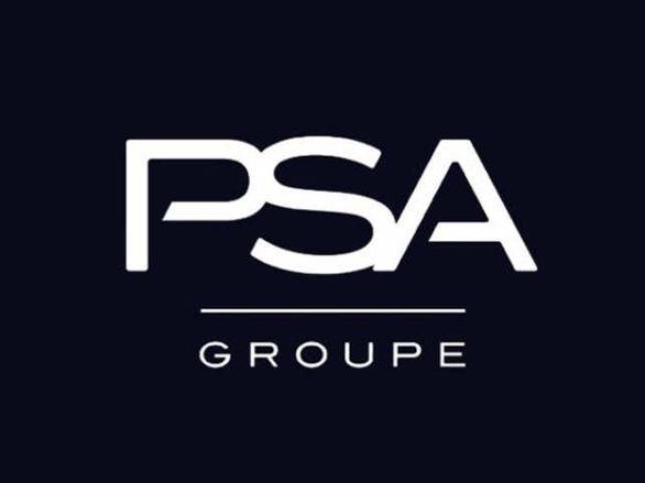 گروه PSA به دنبال خرید جگوار-لندروور