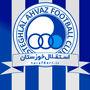 واکنش مدیرعامل استقلال خوزستان به اتهام شرط بندی بازیکنان