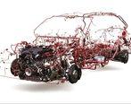 همه چیز درباره سیستم برق خودرو