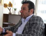 پیشکسوت استقلال: تمدید قرارداد مجیدی عارفانه بود!