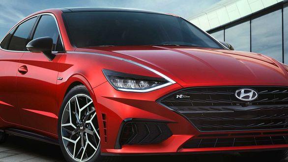 رشد صادرات خودرو کره جنوبی