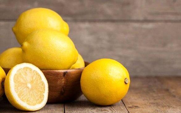 10 میوه دم دست با خاصیت چربی سوزی و کمک به لاغری + عکس