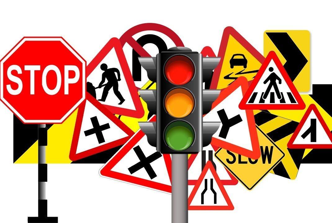 اتونشر جمعه/ از سیر تا پیاز خلافی خودرو/ به چند طریق میتوانیم جریمه شویم؟