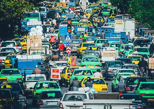 تداوم گرانی در بازار خودرو/ افزایش عجیب قیمتها در بازار بیمشتری
