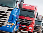 خبر خوش برای کامیون داران