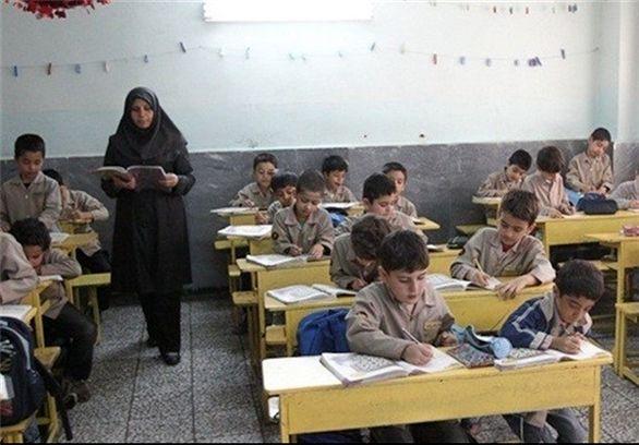 خبرهای بسیار خوب درباره رتبه بندی معلمان