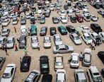 چرا با حذف قیمت از سایت ها باز هم بازار خودرو متلاطم است؟