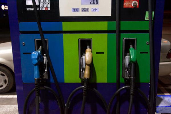 چگونه حرفه ای بنزین بزنیم؟