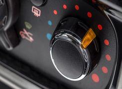 راهکار افزایش گرمای بخاری خودرو