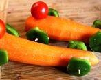 تاثیرات گیاه خواری در صنعت خودرو