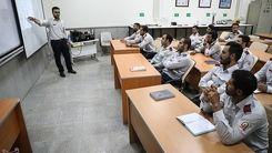 استخدام / شرایط کامل استخدام در آتش نشانی تهران اعلام شد