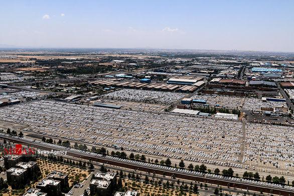 فروش فوری خودرو چه شد؟