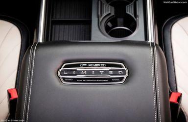 فورد F450 سوپر دیوتی مدل 2020