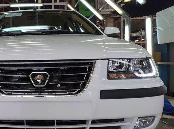 فروش خودرو با قرعه کشی تا کی ادامه می یابد؟