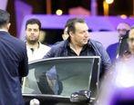 قرارداد سرمربی جدید تیم ملی فوتبال امضا نشد