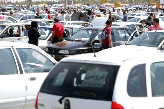 قیمت کاذب این روزهای خودرو قطعا شکسته می شود
