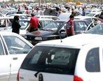 چرا روند کاهشی قیمت خودرو برعکس شد؟