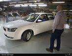 قیمت خودرو 99 امروز اعلام می شود/ افزایش ایران خودرو کمتر از سایپا