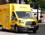آلمان آغازگر انقلاب صنعت حمل و نقل کالا