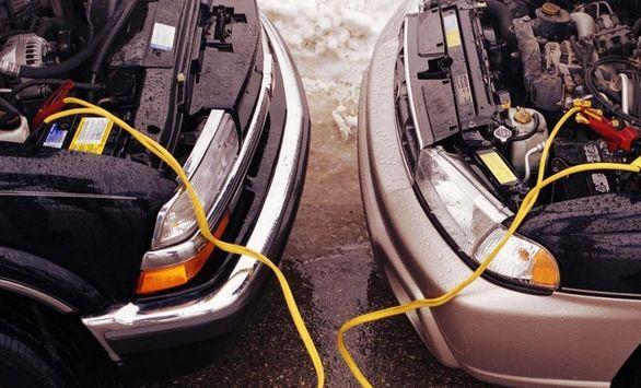 آموزش اصولی باتری به باتری خودرو (فیلم)