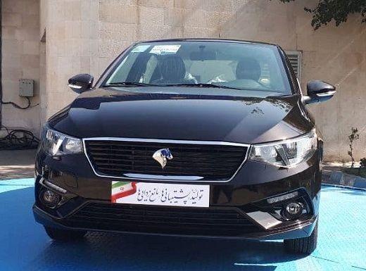 تارا-ایران-خودرو-2