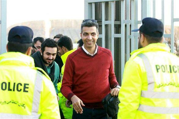 دلیل جدایی فردوسی پور از زبان رئیس پیشین کمیسیون امنیت ملی مجلس