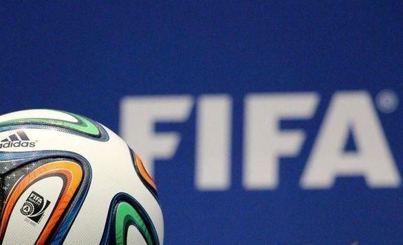 فیفا به سود ایران رای داد