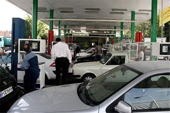 احتمال تک نرخی شدن قیمت بنزین چقدر است؟