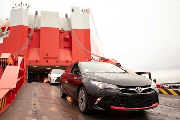 امید تازه برای ترخیص خودروهای وارداتی از گمرک