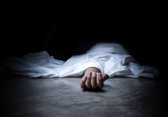جزئیات خودکشی دختر جوان در دانشگاه الزهرا