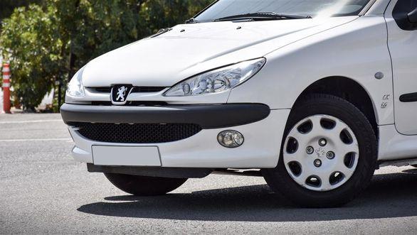 قیمت جدید 11 خودرو پر تقاضا اعلام شد