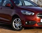 اولین واکنش یک مقام مسئول به افزایش مجدد قیمت کارخانه خودرو