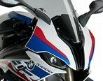 موتورسیکلت ب ام و S1000RR | جادویی روی دو چرخ