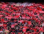 خیز تیم سرخ پوش برای حذف احتمالی استقلال از آسیا