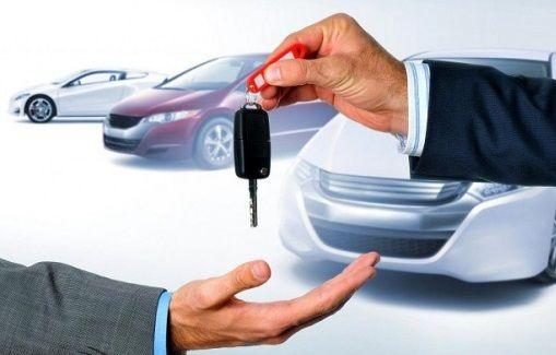 فروش لیزینگی قیمت خودرو را کاهش می دهد؟