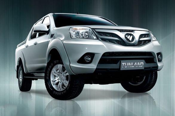 قیمت یک محصول جدید ایران خودرو اعلام شد