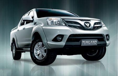 شرایط فروش یک محصول ایران خودرو اعلام شد